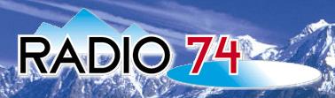 radio74-logo