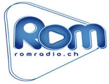 romradio-logo