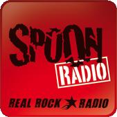 spoon_logo