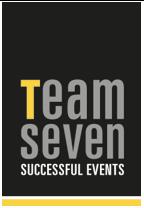 team-seven-logo