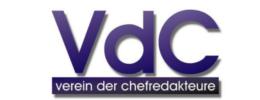 vdc-small