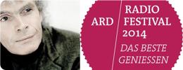 ARD-Radiofestival-2014-small