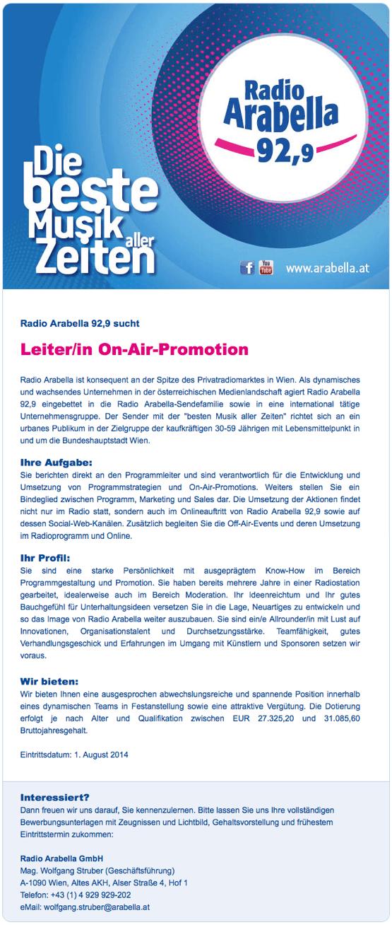 Arabella-Wien-on-air-promo-050614_min