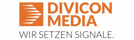 DIVICON-MEDIA-Logo-big