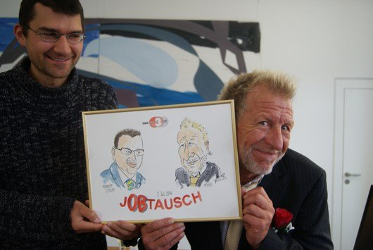 Donau3FM-Jobtausch2-530