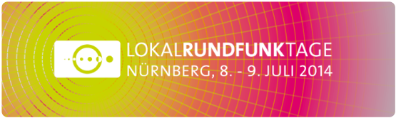 Lokalrundfunktage-2014-header-big