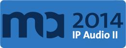 MA-IP-2014-II-small