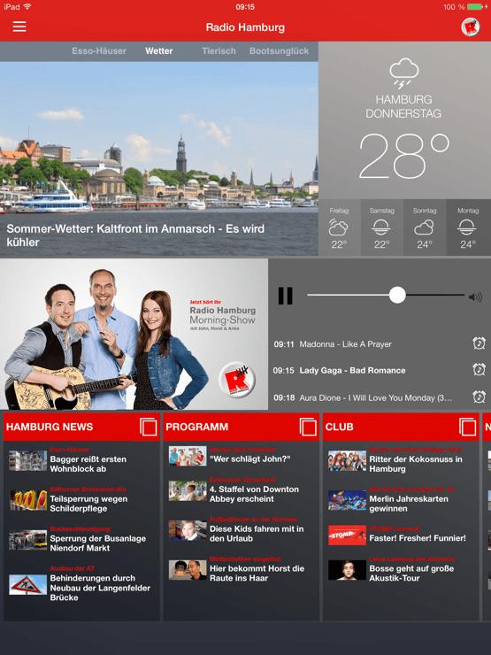 RHH-iPad-App-Startseite-555_min