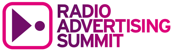 Radio-Advertising-Summit-Logo-big