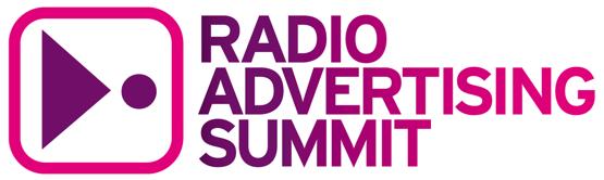 Radio-Advertising-Summit-Logo-big