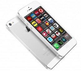Radio-Apps-555