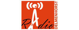 Radio-Delmenhorst-small