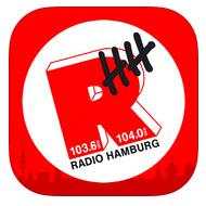 Radio-Hamburg-App-200