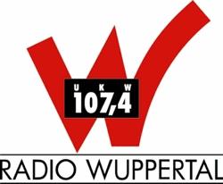 Radio-Wuppertal-Logo-250x200
