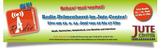 delmenhorst-Lokalradio-Juni2014-big