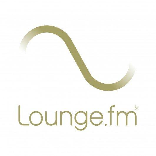 lounge-fm-logo-2014