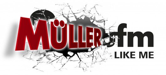 Mueller FM