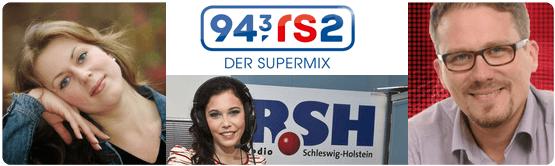943rs2-Personalwechsel-big-min