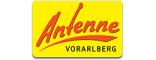ANTENNE-VORARLBERG2014-small
