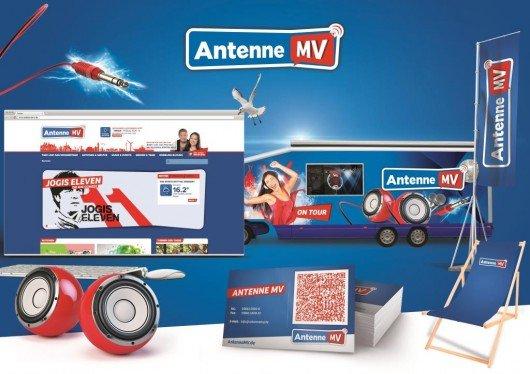 Antenne_MV_Mockup_neue CI