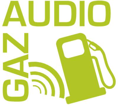 Audiogaz_Logo-400_min