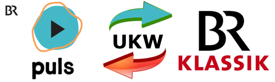 BR-PULS-UKW-Klassik