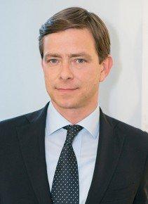 Boris Lochthofen (Bild: REGIOCAST)