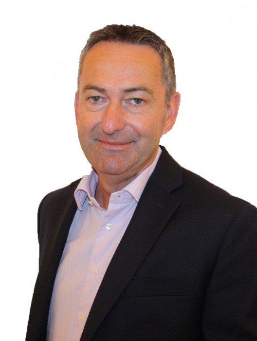Robert Bräu