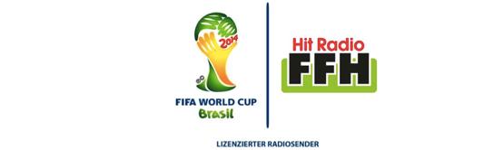 FIFA-FFH-big