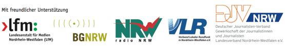 Freundliche-Unterstuetzung-Medientreff2014-555