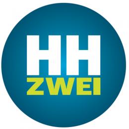 Neue Chart-Show bei HAMBURG ZWEI mit Ollie Weiberg