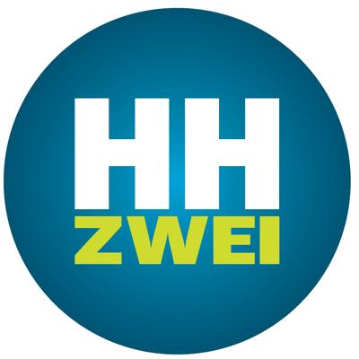 HAMBURG-ZWEI-HH2-Logo-Q400_min