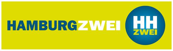 HAMBURG-ZWEI-HH2-Logo-big_min