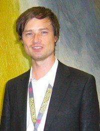 Ulrich Köring (Bild: RADIOSZENE)