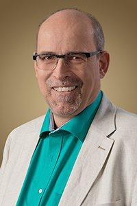 Dr. Swoboda (Bild: KRONEHIT)