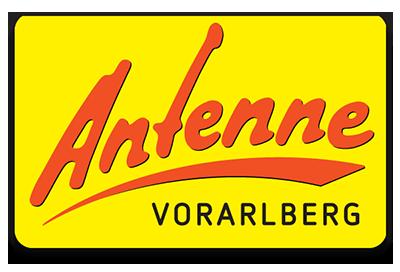 Logo-ANTENNE-VORARLBERG-400