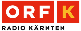 Logo_ORF_Kaernten_2012-small