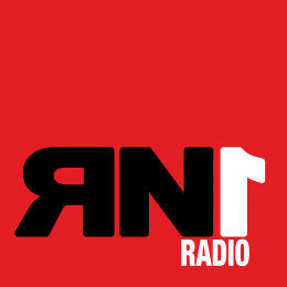 Radio-RN1_Logo-850