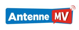 Antenne MV