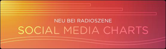 banner_big-socialmediacharts