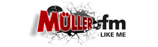 MüllerFM