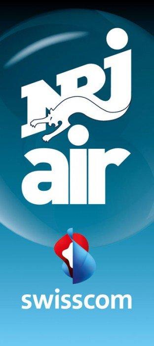 NRJ Air