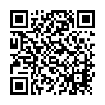 rt1-Anzeige250714