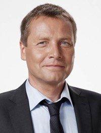 Erwin Linnenbach (Bild: DIVICON MEDIA)
