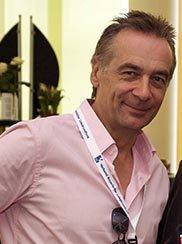 Holger Richter (Bild: RTL Radio)
