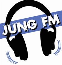 JUNG-FM-Logo-200