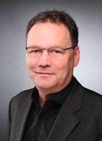 Martin Tascheit (Bild: DIVICON MEDIA)