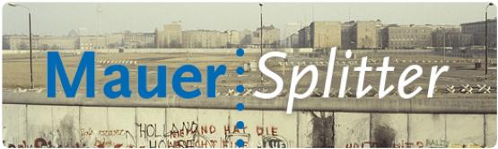 Mauersplitter-big