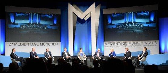 Medientage-Muenchen-2013-555