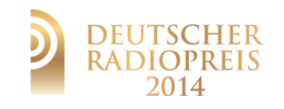 deutscher-radiopreis-2014-small